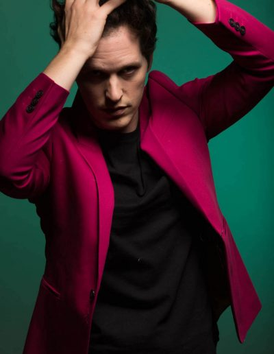 leon-pink-suit-moody-photo-shoot-mens-fashion-style
